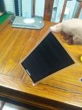 panneau solaire de l'animal familier 6W6V avec la pile solaire de haute performance