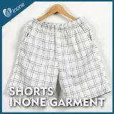 Inone 026 Mens nuota gli Shorts casuali della scheda dei pantaloni di scarsità