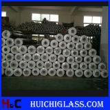 Pellicola di acetato trasparente libera del vinile (EVA) dell'etilene per il vetro di Buliding nella parte esterna
