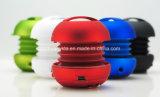 MiniPortable Hamburger Speaker für Handy