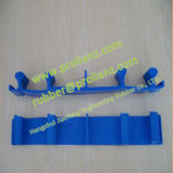 Verschiedenes PVC Water Stopp für Construction Waterproof nach Pakistan