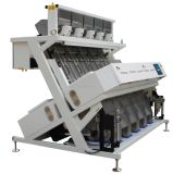 Сортировщица цвета семени CCD оптически/сортируя машина
