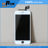 LCD touch screen del telefono mobile per iPhone 6S