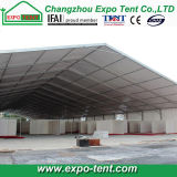 Grande Temporary Outdoor Exhibition Tent per la fiera commerciale
