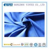 TextilesのためのPolyester Material Fabricの普及したFabric
