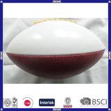 新しい到着の低価格の熱い販売のアメリカン・フットボール