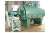 Irritative Materials를 위한 산업 Vacuum Harrow Dryer