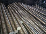1.4512, X2cr Ti12, AISI409, acier inoxydable d'Uns S40900