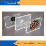 Imprimeur en verre UV du prix usine A3