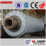 Limestone novo Grinding Mill com Low Price