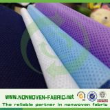 Nonwoven PPファブリック、Non-Woven PP