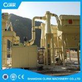 Laminatoio stridente del carbonato di calcio di buona qualità (HGM)