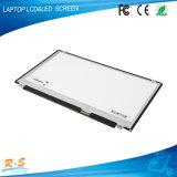 15.6 TFT LCD Lp156whb-Tla1 de Lvds 40pin de pouce