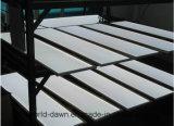 Quente vendendo a luz de painel ultra fina do diodo emissor de luz (GT-LP300*600-364S1-W)