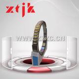 Цилиндрический подшипник ролика (ECP NU 2210)