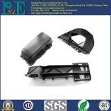 Het Vormen van de Injectie van de Douane van de precisie Zwarte Plastic Component