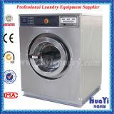 硬貨によって作動させる洗濯の洗濯機のドライヤースタック洗濯機のドライヤー