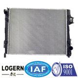 크라이스라 Dodge Ram'02-06 at/Dpi를 위한 냉각 장치 방열기: 2480