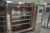 Câmara do teste da umidade da temperatura do interruptor com o compressor francês de Tecumseh