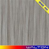 azulejo de suelo de cerámica del diseño de 400X400 Linestone (WT-4111)