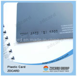 O Topaz 512 destrava o smart card de RFID