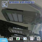 전통적인 옥외 LED 가로등 (BDD45-46)