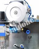 Halbautomatische Kolben-Füllmaschine, Shampoo-Füllmaschine