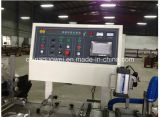 Homologation de la CE examinant et prix de machine de rebobinage