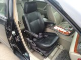 S-out Turning Car Seat Can Load 150kg per Disable e gli anziani
