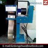 Purificador do óleo de lubrificação da fábrica de Dongzhuo