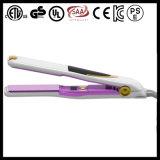 최고 진동 LCD 머리 철 (V160)