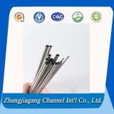 14mm Welded 201 Stainless Steel Tube