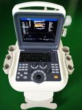 Améliorer que l'échographie-Doppler Mslcu28 de couleur de l'ultrason 4D de Mindray