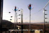 1000W Maglev Wind Power Generator pour Remote Area (200W-5KW)