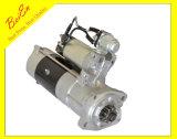 Assy genuino del dispositivo d'avviamento di /Original per di modello della parte di motore dell'escavatore 6HK1 fatto nel Giappone con l'alta qualità e le grandi azione 8-98141206-1