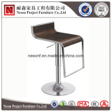NsBc810新しいデザイン熱い販売贅沢な棒余暇の椅子