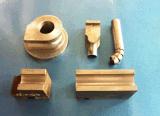 Piegatrice 1/2 del tubo del mandrino di CNC 1 pollice per il tubo d'acciaio che elabora la garanzia globale di alta qualità