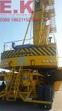 портал Crane мостового крана 100ton Sea Port оффшорное (2600-100)