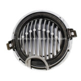 Fabricante profesional de techo de interior Downlight (S-D0035) de 12-35W LED