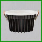 O diodo emissor de luz quente da alta qualidade das vendas ilumina-se para baixo