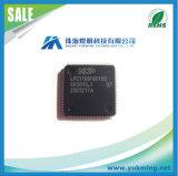 32 비트 팔 마이크로 제어기 MCU IC Lpc1768fbd100 직접 회로 NXP