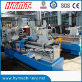 Lathe Machine를 도는 C6251X1500 High Precision Gap Bed
