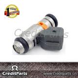 Treibstoff-Kraftstoffeinspritzdüse Soem-Iwp115 für Flex 1.6 VW-Gol 8V