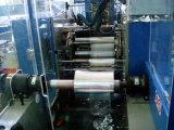 La lega 8011 60 micron di FDA ha certificato il rullo del pacchetto del di alluminio