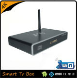 Миниое Computer 3D Media Android Google Smart TV Box