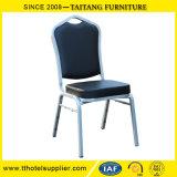 卸し売り高品質の安い価格の鋼鉄宴会の椅子