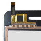 Azumi A35c LCDのタッチ画面のための熱い販売の携帯電話のタッチ画面