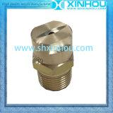 Inyector de ventilador de alta presión de la fuente de agua de lavado