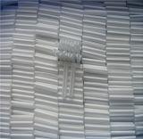 tubo ottico di Shrikable di calore della fibra di 40mm 45mm 50mm 60mm, manicotto di protezione ottico
