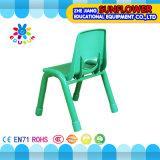 Plastikkursteilnehmer-Stuhl-Farben-Stuhl für Vortraining